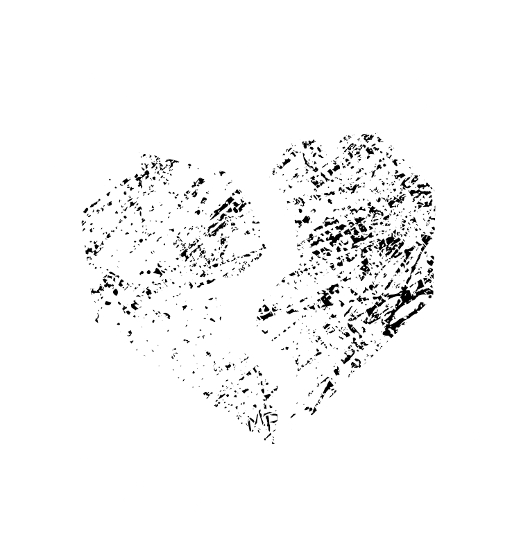 Clear Mourning Grief Support Non Profit